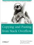 copying and pasting from Stack Overflow