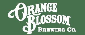 Orange Blossom Brewing