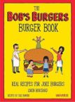 real recipies for joke burgers