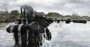 wet future sniper