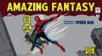 Amazon Fantasy Wallpaper