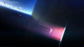Astro-Opening