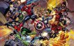 Civil War Part 2