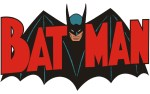 Classic Batman Logo.jpg