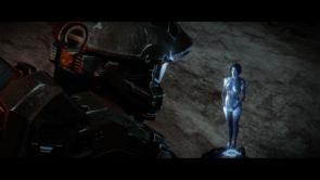 Cortana is broken