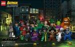 Lego Batman the video game.jpg