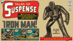 Tale of Suspense Wallpaper