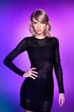 "Taylor Swift – ""1989"" for US Weekly 2016"