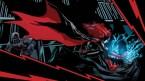 batwoman vs batman