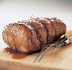 beautiful meat