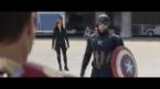 captain america – civil war wallpapers