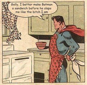 Super Bitch