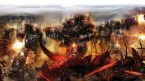 electric space marines