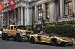 gold_supercars_02.jpg