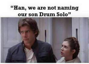 han's naming suggestion