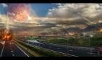 incoming apocalypse