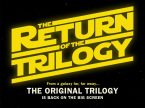 The Return of the Trilogy Roadshow