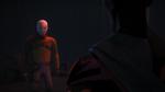 Star Wars – Rebels Season 2 Final Episode Screenshots
