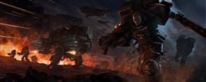 warhammer full assault