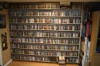 PS3 Library