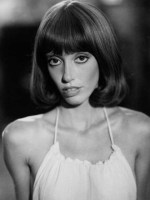 Shelley  Duvall 1