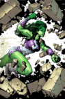 she hulk breaking in