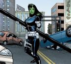 she hulk fighting as shield