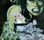 she hulk has never been so alone