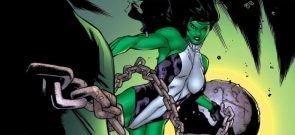 she hulk has the wrecking ball