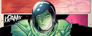 she hulk in space