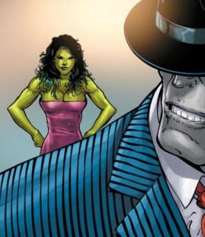 she hulk meets grey hulk