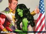 she hulk number 6 wallpaper.jpg