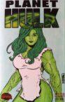 she hulk – planet hulk