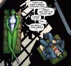 she hulk psychoanalyst