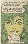 she hulk remembers