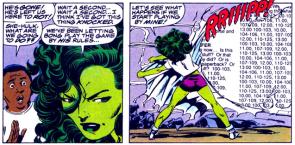 she hulk rip