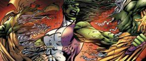 she hulk rips apart vision