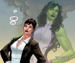 she hulk says no.jpg