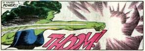 she hulk takes power