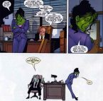 she hulk used a color copier