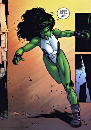 she hulk where did jan go
