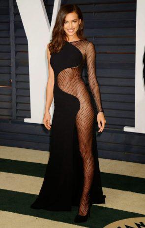 swipe dress