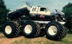 truck 17510_o