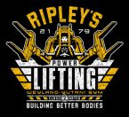 Ripley's Power Lifting