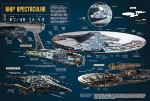 Ship Spectacular