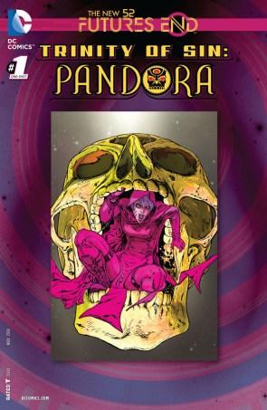 Trinity_of_Sin_Pandora_Futures_End_Vol_1_1
