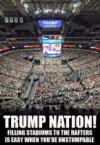 Trump Nation