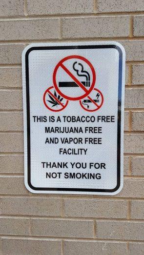 fun free facility