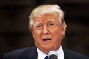 trump is incredulous