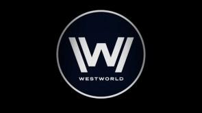 WESTWORLD Teaser Trailer